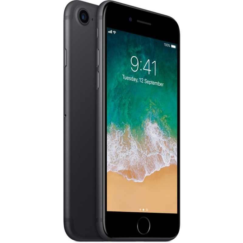Apple iPhone 7 (Refurbished) 32GB