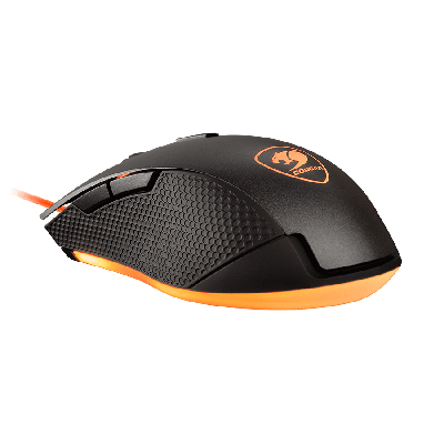 Cougar MINOS X2 Optical Gaming Mouse