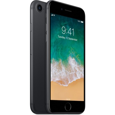 Apple iPhone 7 (Refurbished) 128GB