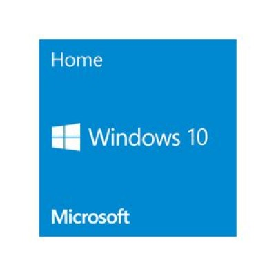 Windows 10 64 Bit