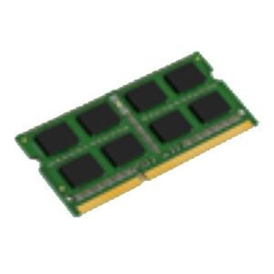 Kingston 8GB 1600MHz SODIMM KCP316SD8/8