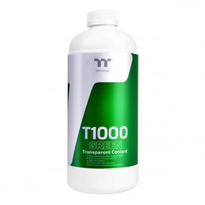 Thermaltake T1000 Coolant - Green
