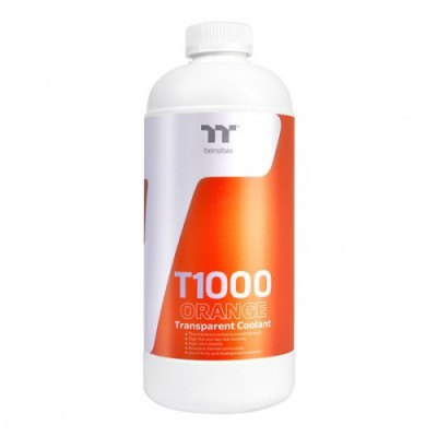 Thermaltake T1000 Coolant - Orange