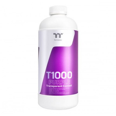 Thermaltake T1000 Coolant - Purple