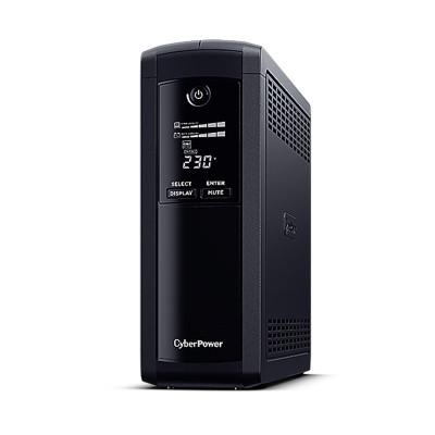 Cyberpower VP1600ELCD 1600VA UPS
