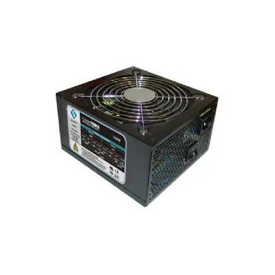 COOLER POWER GX750 750W 80+ Power Supply