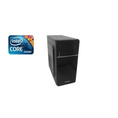 Intel Business i5 9400f, 480GB SSD. 8GB Memory & Windows 10 Home