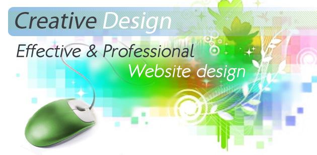 mnwebdesign