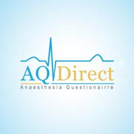 aqdirect