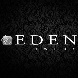 edenflower