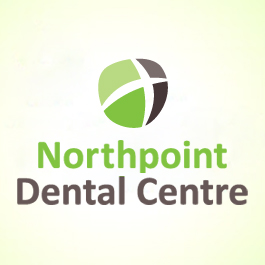 northpointdentalcare