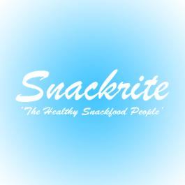 snackrite