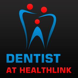 health link logo