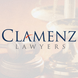 clamenz