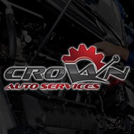 crown-auto