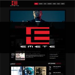 emete_logo