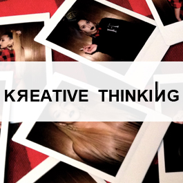 kreative_thinking