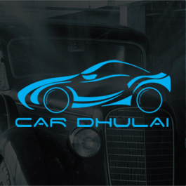 logo_cardhulai
