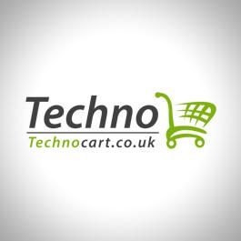 technocart_logo