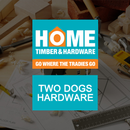 two-dogs-hardware