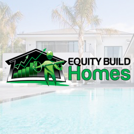 equity-build_logo
