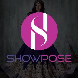 showpose