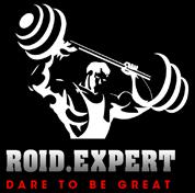 roidexpert_logo