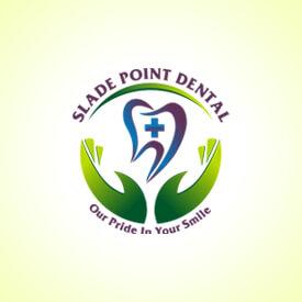 slade(logo)